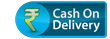 Free Cash On Delivery In India